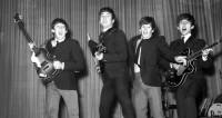 The Beatles навсегда: мир посвятил день ливерпульской четверке