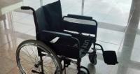 Невероятный успех атлета-инвалида Лай Чи-Вай: станет ли он примером