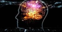 Игры разума, или Как в одночасье проснуться «другим человеком»