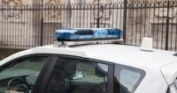 Автомобиль протаранил ночной клуб в Британии: 13 пострадавших