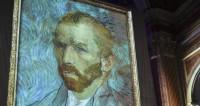 Специалисты обнаружили две неизвестные работы Ван Гога