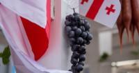 День судьбы в Грузии: традиции «мистического» праздника