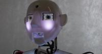 Железный работник: в Японии показали роботов для сферы услуг