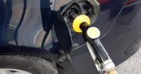 «Топливная инфляция»: Саргсян поручил разобраться с ценами на бензин