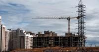 Минстрой России попросит 5 млрд рублей на развитие малых городов