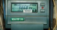 В Минкомсвязи придумали способ вычисления добытчиков криптовалюты