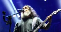 Группа Slayer прекращает свое существование
