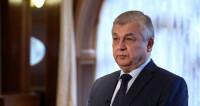Лаврентьев: Конгресс в Сочи позволит сирийцам поговорить без посредников