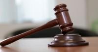 Экс-министр экономики в суде извинился перед Назарбаевым