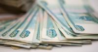 Россияне начали обращаться за выплатами за первого ребенка в семье