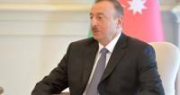 Ильхам Алиев: У нас с Путиным нет закрытых тем