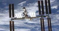 Россия может начать импорт в Индию двигателей для спутников