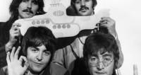Битломания продолжается: в мире отмечают день The Beatles