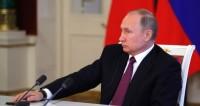 Путин предложил запустить проект для профориентации школьников