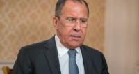 Лавров рассказал об условиях выполнения резолюции ООН по Сирии