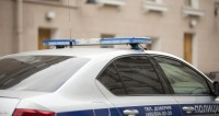 На востоке Москвы водитель задавил человека и скрылся с места аварии