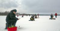 Отличного клева: Путин дал напутствие рыбакам