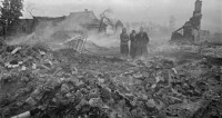 Дорога жизни: как легендарные «полуторки» спасали ленинградцев