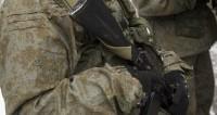 Экипировку «Ратник» для ВДВ оснастят новейшим оружием