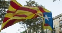 Пучдемон сообщил о создании сайта правительства каталонской республики