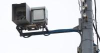 В 2018-м в Москве установят до 700 камер фиксации нарушений ПДД