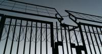 В Японии готовят к казни экстремистов секты «Аум Синрике»