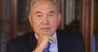 Назарбаев подарил верующим чудотворную икону Божией Матери