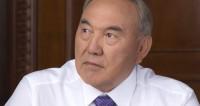 Назарбаев: Астана продолжит предоставлять площадку для переговоров по Сирии