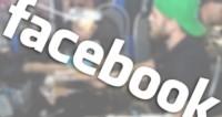Суд в Бельгии обязал Facebook прекратить слежку за пользователями