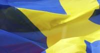 Швеция создаст ведомство по защите населения от психологического влияния