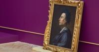 Москвич под видом работникам музея пытался сбыть поддельные картины