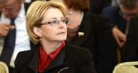 Скворцова заявила о существенном снижении смертности в России