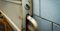 Почти 400 жителей Оренбуржья остались без отопления