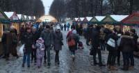 Жить нельзя без холодца: в Подмосковье устроили «праздник живота»