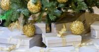 Российские школьники передали сирийским детям новогодние подарки