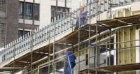 В Москве отреставрируют исторические здания больниц