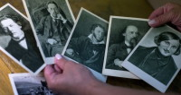 Пять загадочных смертей русских писателей