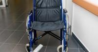 Жизнь при смерти: зачем родители превращают своих детей в инвалидов?