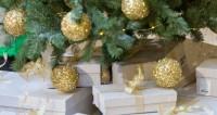 «Путешествие в Рождество» пополнило бюджет Москвы почти на 14 млрд рублей