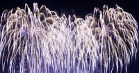 Праздник с огоньком: в Беларуси изымают опасные фейерверки