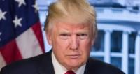Трамп: США открыты для переговоров с КНДР «в надлежащий момент»