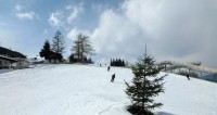 Самый крупный высокогорный комплекс в мире: Пять причин побывать в Алматы