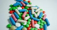 В Госдуму внесут законопроект о принудительном лицензировании лекарств