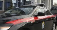 СК проверит информацию о высаженной из автобуса на мороз девочке