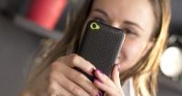 Ученые: Смартфоны негативно влияют на мозг