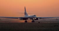 Испытания Ту-160М2 пройдут раньше запланированной даты