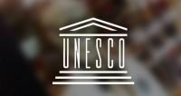 В ЮНЕСКО в 2018-м отметят юбилеи русских писателей