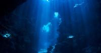 Исследование подводных пещер: какие открытия ждут ученых