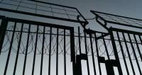 Саудовских принцев-коррупционеров перевели из отеля в тюрьму