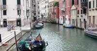 В Венеции оштрафован ободравший японских туристов ресторан